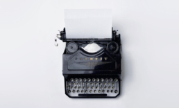 How To Be A Better Writer In 3 Easy Steps
