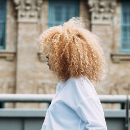 3 Ways to walk with God as Your Life Coach