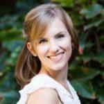 Christina Hutson