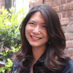 Adrienne Shen